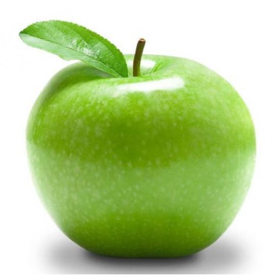 Apple E liquid - 10ml