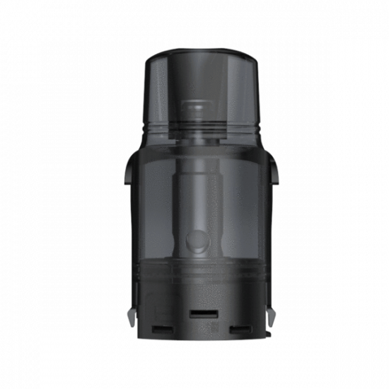 Aspire OBY Refillable Pods