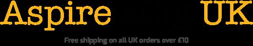 Aspire e-Cig UK