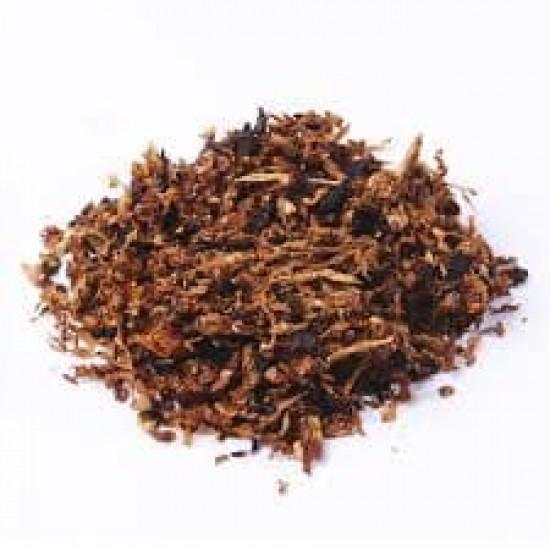 Tobacco E Liquid - 10ml