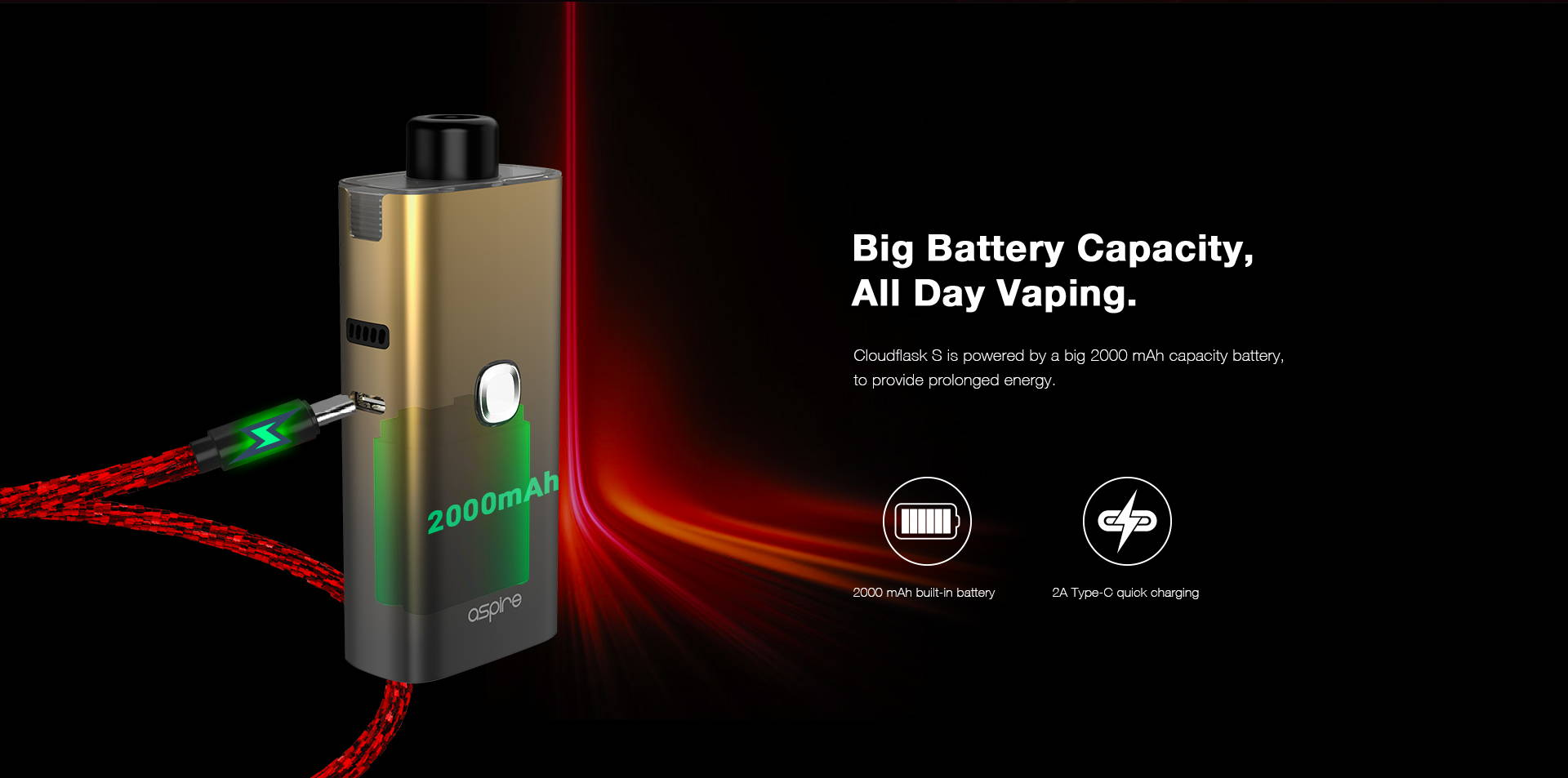 aspire-cloudflask-s-battery.jpg