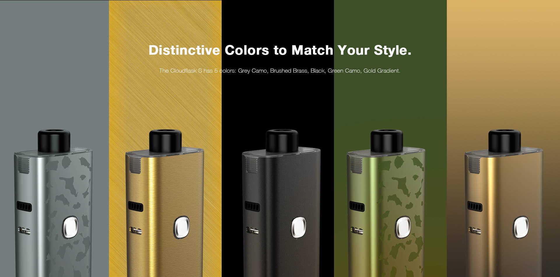 aspire-cloudflask-s-colours.jpg
