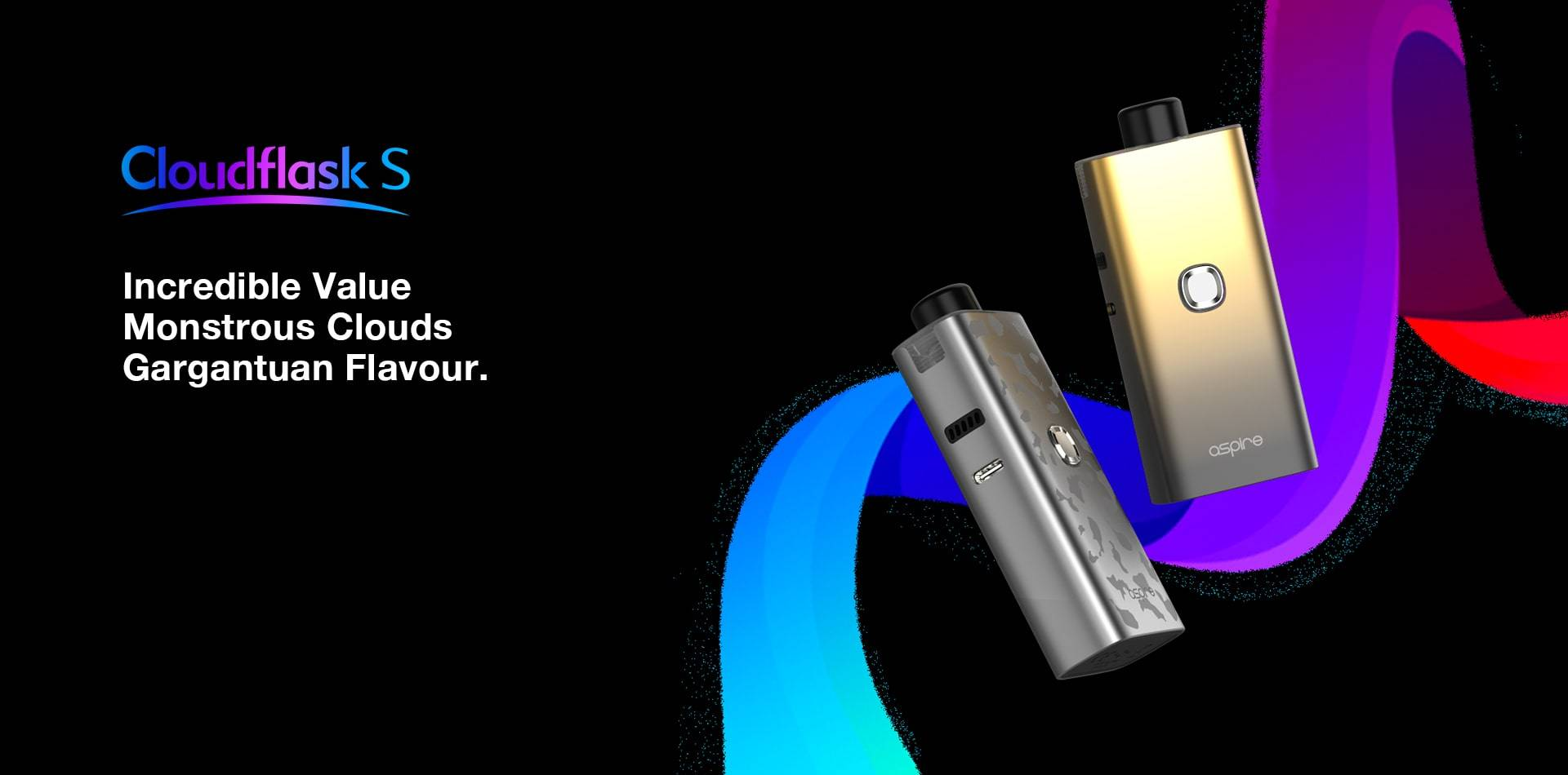aspire-cloudflask-s-kit-uk.jpg