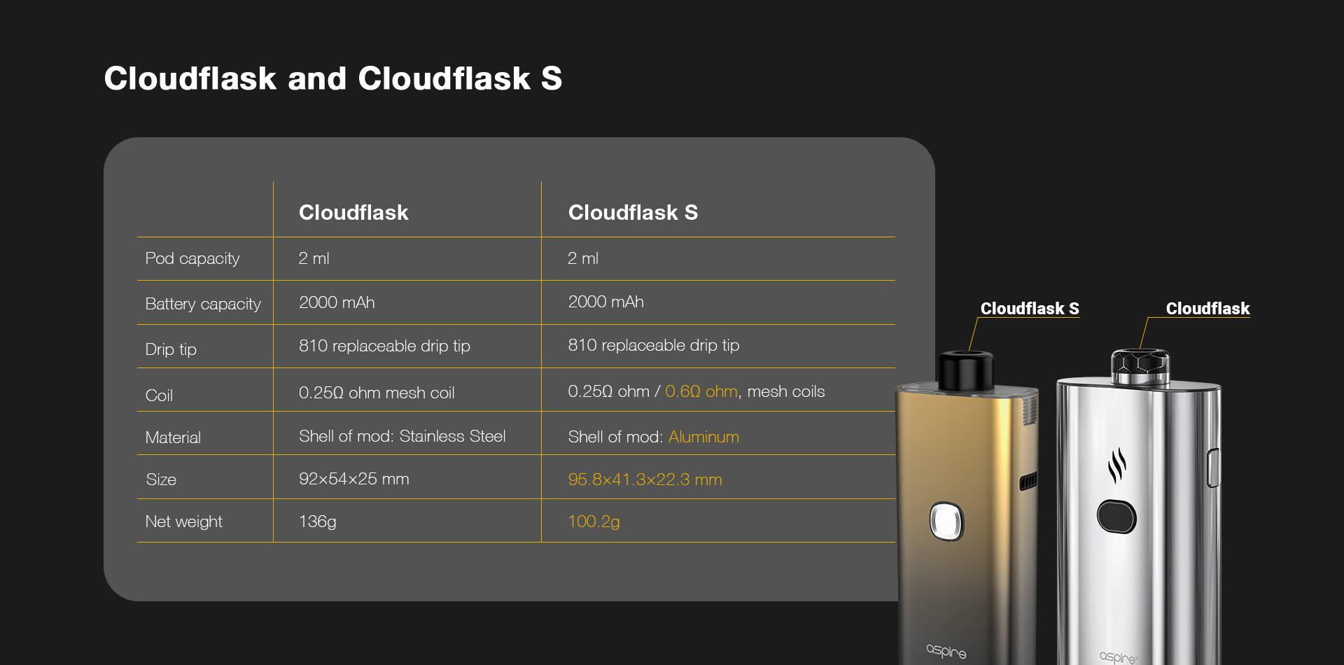 cloudflask-s-11.jpg