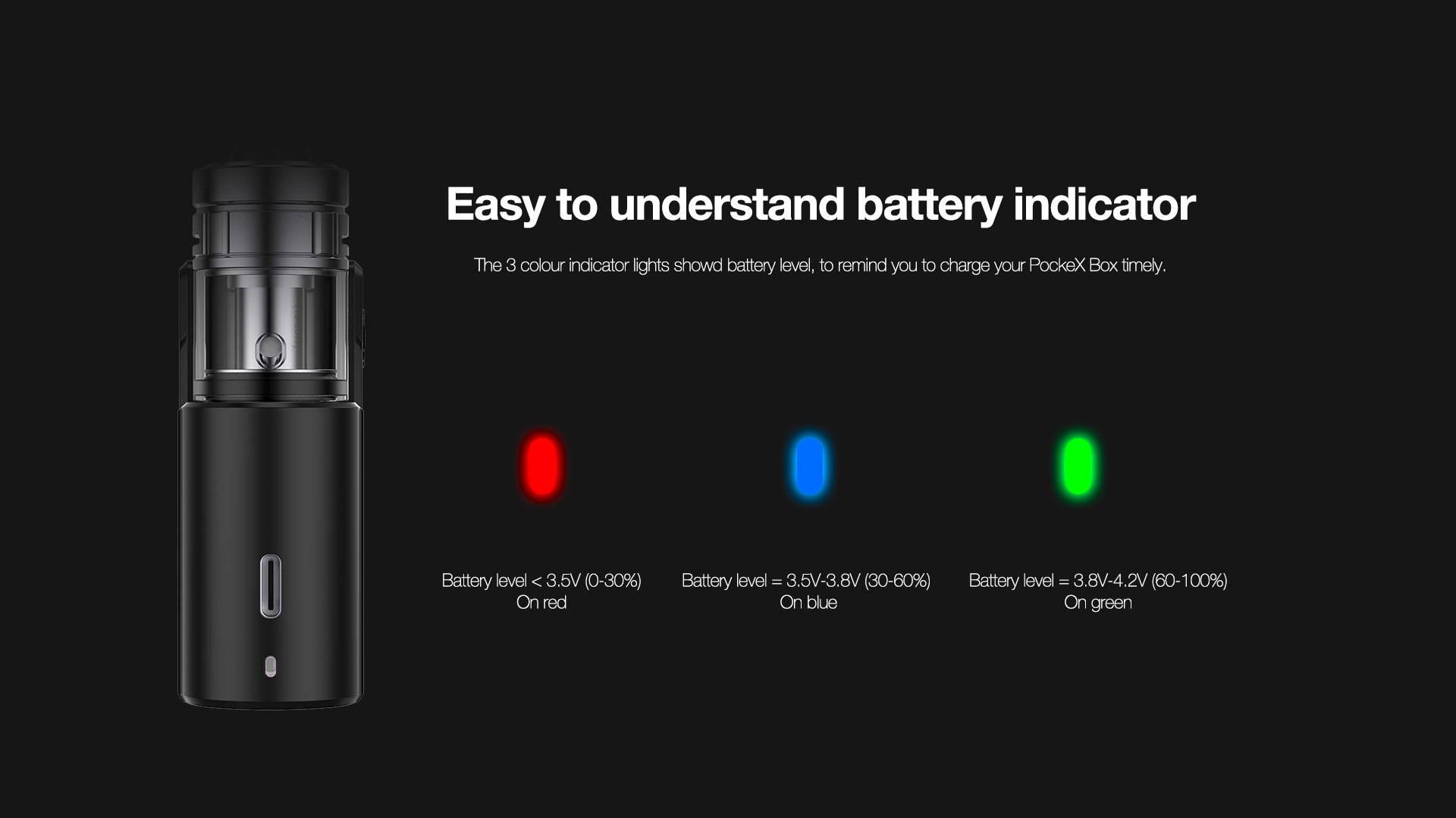 pockex-box-battery.jpg